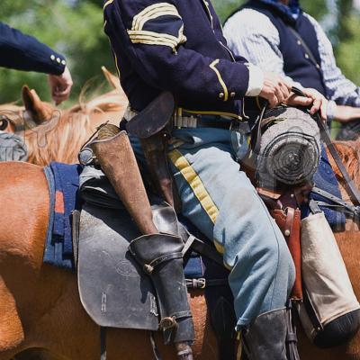 Copie de us cavalry 1ae75a