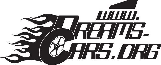 Dreams-Cars